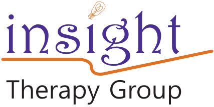 Insight Therapy Group