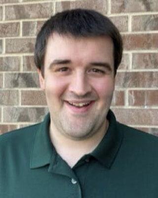 Caleb Hess